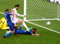 Bản tin EURO ngày 28-06
