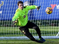 Những pha cứu thua hay nhất của Begovic tại Chelsea