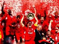 Trận cầu kinh điển: AC Milan 3-3 Liverpool