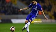 Màn trình diễn của Cesc Fabregas vs Wolves