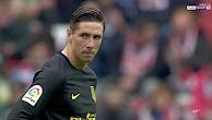 Màn trình diễn của Fernando Torres vs Sporting Gijon