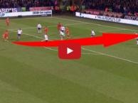 Những bàn thắng phút cuối tuyệt đỉnh của Liverpool