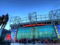 Vào ngày này |19.2| Man United đá khai trương sân Old Trafford