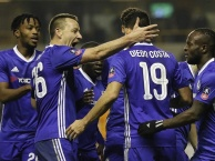 Wolves 0-2 Chelsea (Vòng 5 FA Cup)