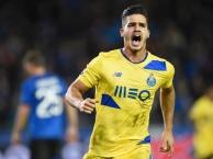 Andre Silva - Tương lai của Porto