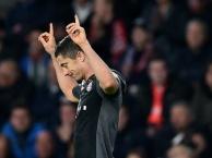 10 bàn thắng đẹp nhất trong sự nghiệp Robert Lewandowski