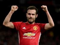 Bản tin BongDa ngày 17-03 | Man United nhẹ nhàng cầm vé đi tiếp