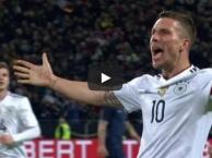 Đức 1-0 Anh (giao hữu quốc tế)