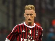 Tầm quan trọng của Ignazio Abate tại AC Milan