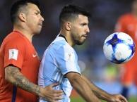 Bản tin BongDa ngày 24-03 | Màn trả thù ngọt ngào của Argentina