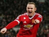 Những bàn thắng và kiến tạo đẹp nhất của Wayne Rooney cho Man United