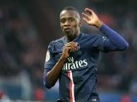 Tại sao Matuidi luôn chiếm suất đá chính ở PSG và đội tuyển Pháp