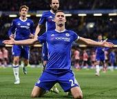 Chelsea 4-2 Southampton (Vòng 34 Ngoại hạng Anh)