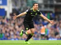 Highlight: Everton 0-3 Chelsea (Vòng 35 Ngoại hạng Anh)