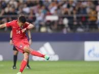 Highlight: U20 Hàn Quốc 2-1 U20 Argentina (Bảng A World Cup U20)