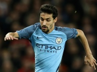Video tri ân Jesus Navas của Man City