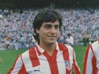 Paulo Futre - Huyền thoại bóng đá Bồ Đào Nha