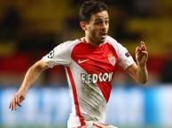 Bernardo Silva, chào mừng đến với Man City