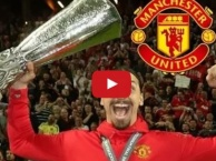 Tất cả 24 bàn thắng của Man United tại Europa League 2016/17