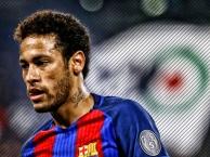 20 skill siêu đẳng của Neymar mùa 2016/17