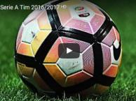 30 bàn thắng đỉnh nhất Serie A mùa này