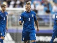Highlights: Italia 3-2 Zambia (Tứ kết World Cup U.20)