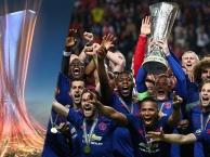 Hành trình lịch sử của Manchester United