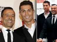 Jorge Mendes – Kẻ quyền lực nhất thế giới bóng đá | P2