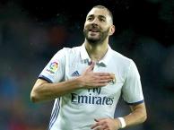 Lý do Karim Benzema luôn được trọng dụng