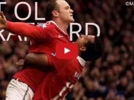 10 bàn thắng đẹp nhất của Man United tại sân nhà Old Trafford