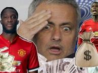 Manchester United giàu đến đâu?