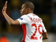 Kylian Mbappe thể hiện ra sao trước Fenerbahce (19/07/2017)