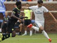 Alvaro Morata từng đá ra sao khi đối đầu Chelsea?
