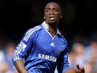 Makelele - Máy quét trứ danh một thời của Chelsea