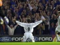 Mark Viduka, gã béo từng làm rạng danh Leeds United