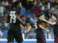 Highlights: Craiova 0-1 AC Milan (Europa League 2017/18)
