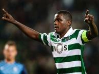 William Carvalho: Tiền vệ trụ hàng đầu châu Âu hiện nay