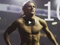 Top 10 bàn thắng đẹp nhất của Diego Forlan