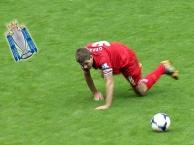 Những khoảnh khắc sốc nhất lịch sử Premier League