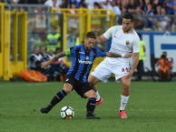 Highlights: Atalanta 0-1 Roma (Vòng 1 Serie A 2017/18)