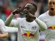 Vì sao Liverpool lại muốn Naby Keita đến vậy?