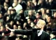 Vì sao Messi luôn là người học trò xuất sắc nhất của Pep?