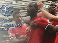 [MUTEX] - Ngũ hổ tướng Ngoại hạng Anh quyết tìm lại hào quang Champions League