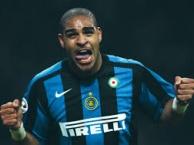 Adriano, Hoàng đế sa ngã của bóng đá Brazil