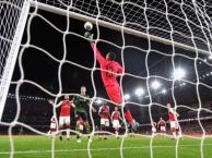 Highlights: Arsenal1-0 Doncaster (Cúp liên đoàn)