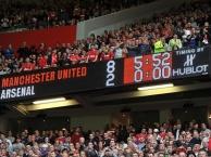 Trận thua tủi nhục nhất lịch sử Arsenal
