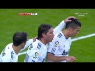 5 lần Cristiano Ronaldo nhường penalty cho đồng đội
