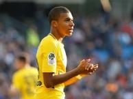 Highlights: Montpellier 0-0 PSG (Vòng 7 giải VĐQG Pháp)
