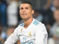 Pha hỏng ăn đáng tiếc của Cristiano Ronaldo vs Alaves
