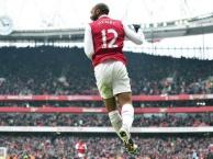 Trận đấu kinh điển nhất giữa Arsenal và Tottenham